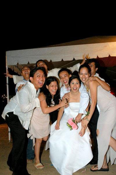Cebu wedding coordinator cebu weddings cebu wedding coordinator junglespirit Image collections